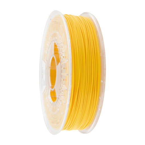 PrimaSelect ™ ABS Jaune - 2.85mm
