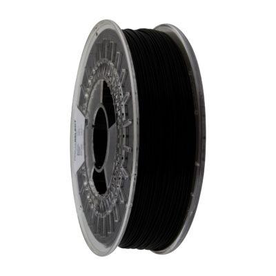 PrimaSelect ABS+ Ignifuge Noir - 2.85mm