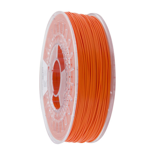 PrimaSelect ™ ABS Orange - 2.85mm