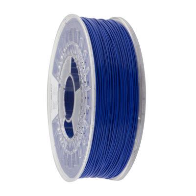 PrimaSelect ASA + Bleu - 2.85mm