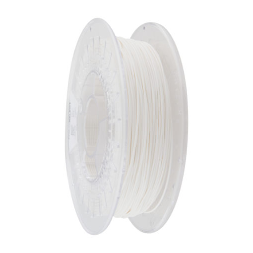 PrimaSelect FLEX Blanc - 2.85mm