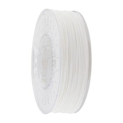 PrimaSelect HIPS Blanc - 2.85mm
