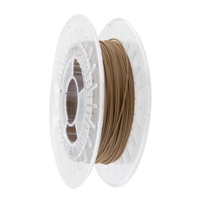 PrimaSelect™ METAL Bronze - 2.85mm