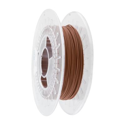 PrimaSelect™ METAL Cuivre - 2.85mm