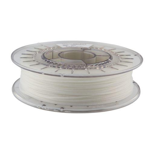 PrimaSelect NylonPower Fibres de verre Naturel - 2.85mm-2
