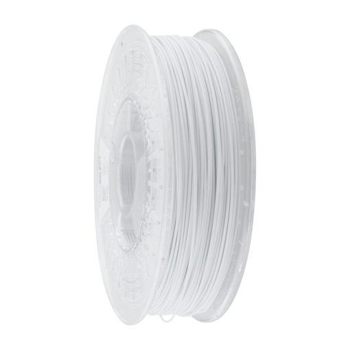 PrimaSelect™ PETG Blanc opaque – 2.85mm