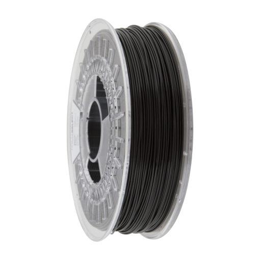 PrimaSelect™ PETG Noir opaque – 2.85mm