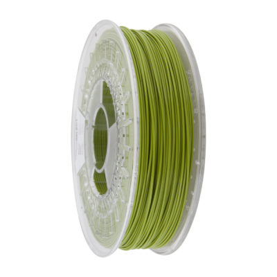 PrimaSelect™ PETG Vert opaque – 2.85mm