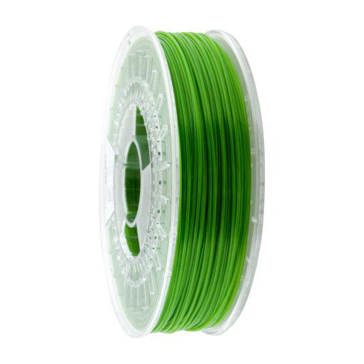 PrimaSelect™ PETG Vert transparent – 2.85mm