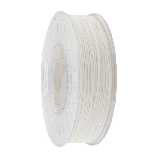 PrimaSelect™ PLA Blanc - 2.85mm