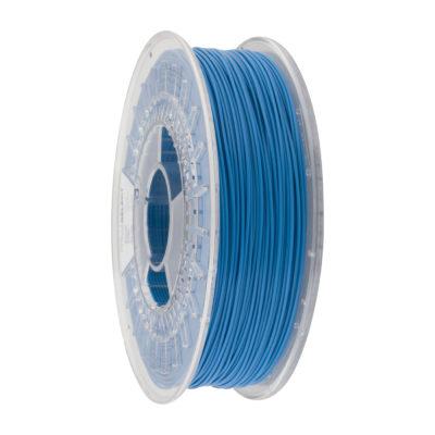 PrimaSelect™ PLA Bleu - 2.85mm