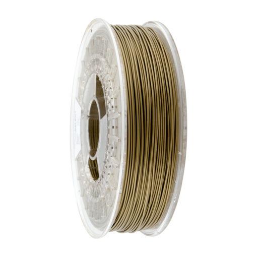 PrimaSelect™ PLA Bronze - 2.85mm