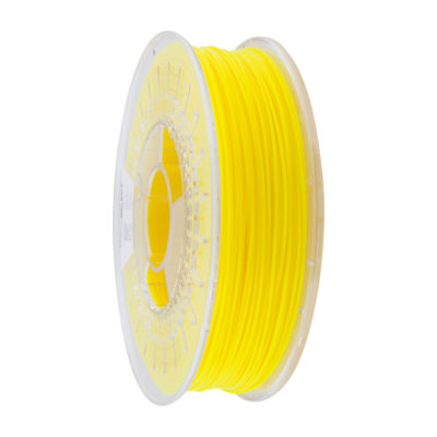 PrimaSelect™ PLA Jaune néon - 2.85mm