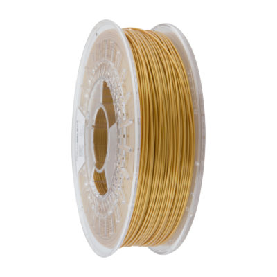 PrimaSelect™ PLA Or - 2.85mm