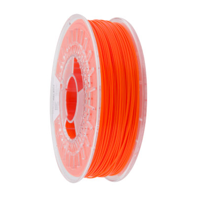 PrimaSelect™ PLA Orange néon - 2.85mm
