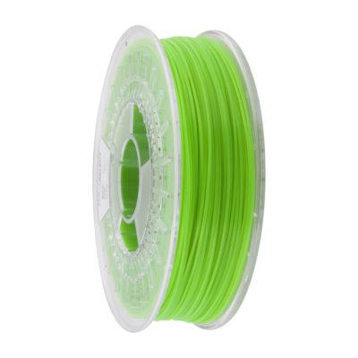 PrimaSelect™ PLA Vert néon - 2.85mm
