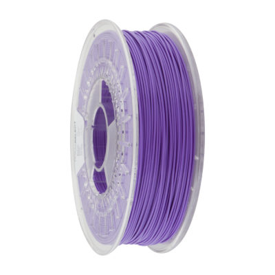PrimaSelect™ PLA Violet - 2.85mm