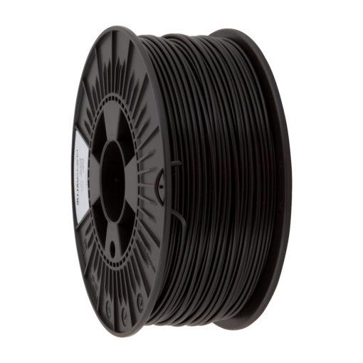 PrimaSelect ™ ABS noir - 2.85mm