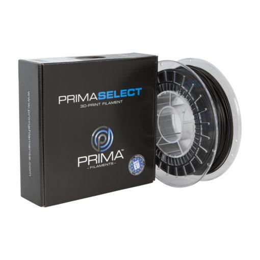 PrimaSelect CARBONE gris foncé - 2.85mm-3
