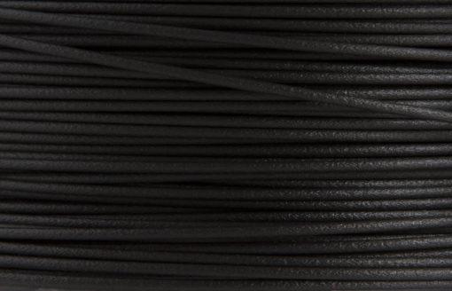 PrimaSelect CARBONE gris foncé - 2.85mm-4