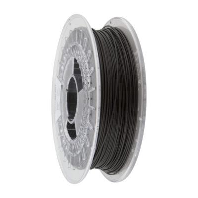 PrimaSelect™ CARBONE Gris foncé - 2.85mm