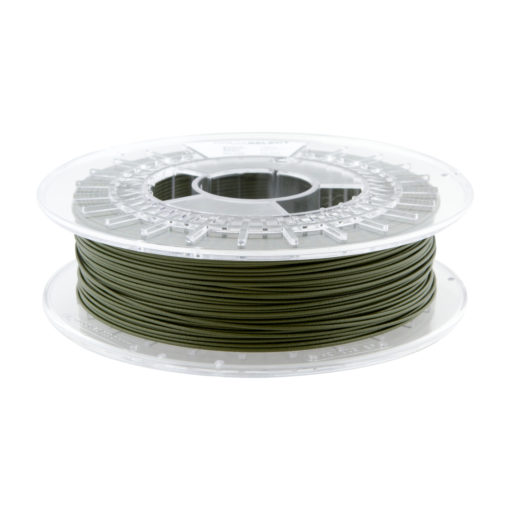 PrimaSelect™ CARBONE vert militaire - 2.85mm-2