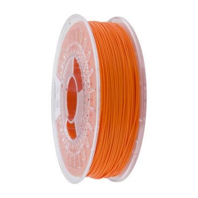 PrimaSelect™ PLA Orange - 2.85mm