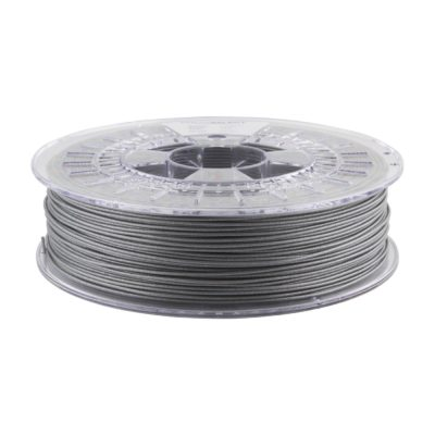 PrimaSelect™ PLA Argent métallique - 1.75mm