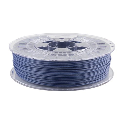 PrimaSelect™ PLA Bleu métallique - 1.75mm