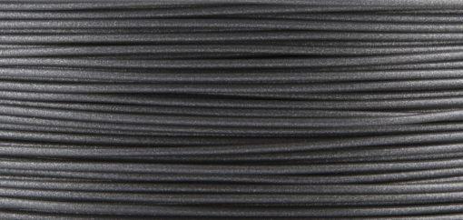 PrimaSelect™ PLA Gris métallique - 1.75mm-3