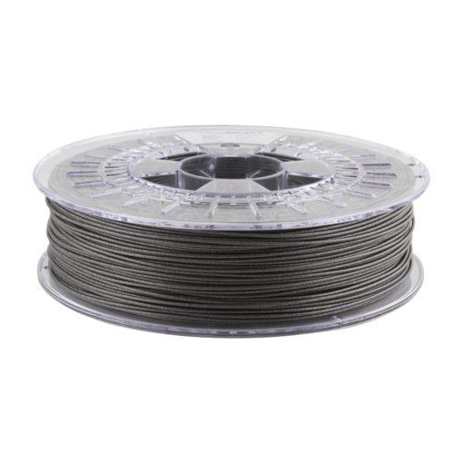 PrimaSelect™ PLA Gris métallique - 1.75mm