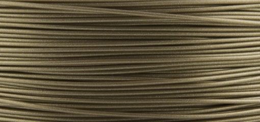 PrimaSelect™ PLA Or métallique - 1.75mm-3