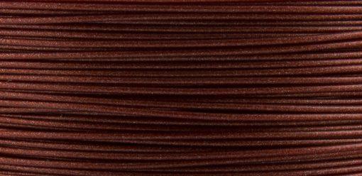 PrimaSelect™ PLA Rouge métallique - 1.75mm-3