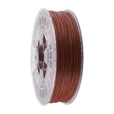PrimaSelect™ PLA Rouge métallique - 1.75mm