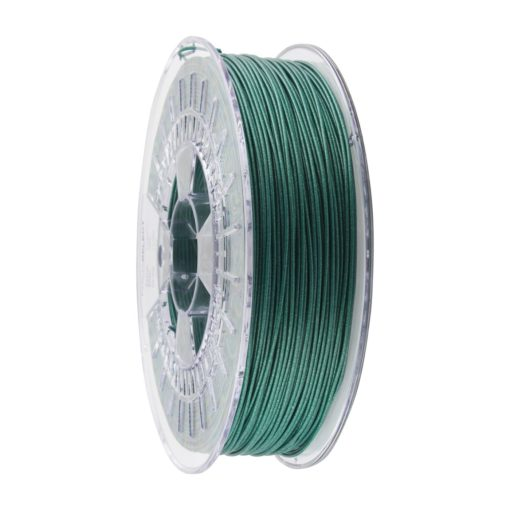 PrimaSelect™ PLA Vert métallique - 1.75mm