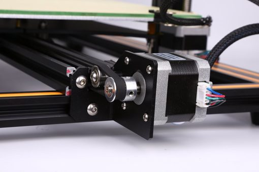 Creality CR-10S / 300 x 300 x 400 mm_2
