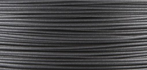PrimaSelect™ PLA Argent métallique - 2.85mm_3