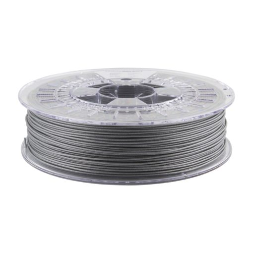 PrimaSelect™ PLA Argent métallique - 2.85mm