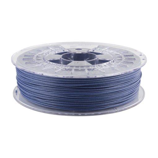 PrimaSelect™ PLA Bleu métallique - 2.85mm