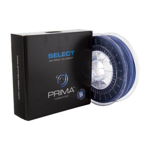 PrimaSelect™ PLA Bleu métallique - 2.85mm_4