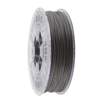 PrimaSelect™ PLA Gris métallique - 2.85mm