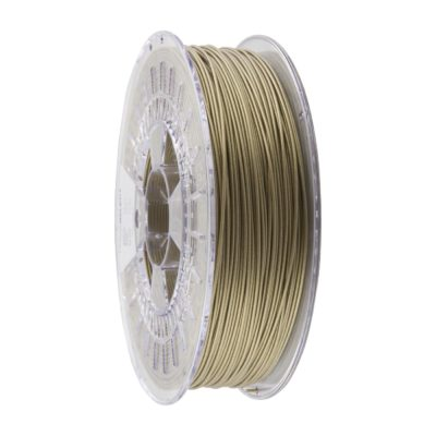 PrimaSelect™ PLA Or métallique - 2.85mm