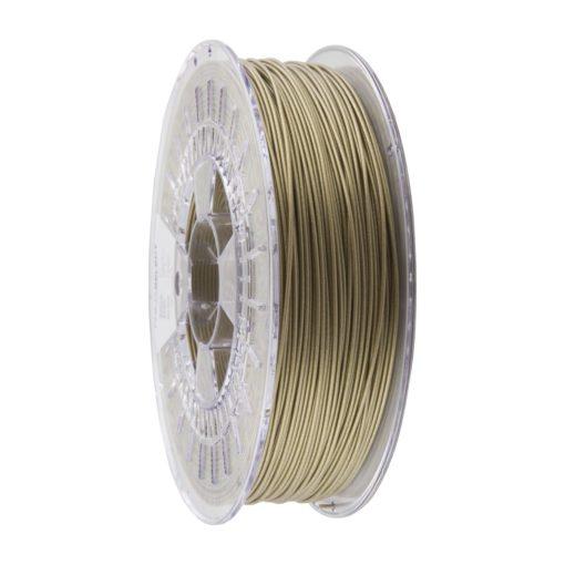 PrimaSelect™ PLA Or métallique - 2.85mm