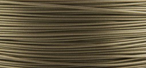 PrimaSelect™ PLA Or métallique - 2.85mm_4
