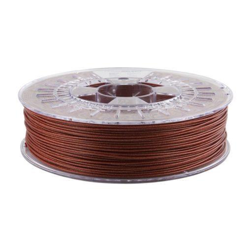 PrimaSelect™ PLA Rouge métallique - 2.85mm