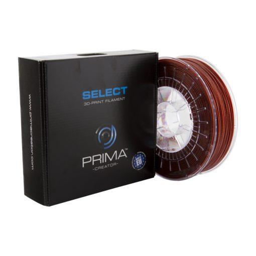 PrimaSelect™ PLA Rouge métallique - 2.85mm_4