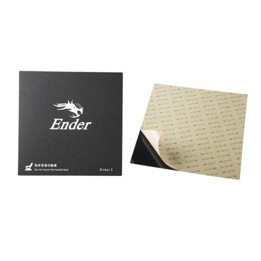 Kit surface d'impression Creality Ender-3_2