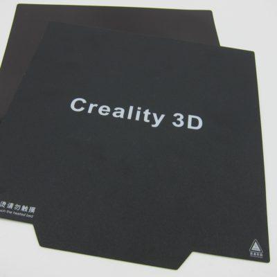 Surface d'impression magnétique Creality Ender-3 Pro / CR20 Pro