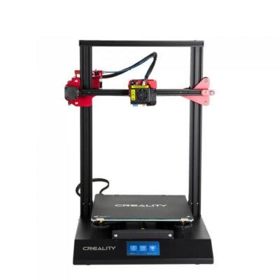 Creality CR-10S Pro / 300 x 300 x 400 mm