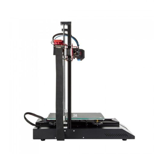 Creality CR-10S Pro / 300 x 300 x 400 mm_2